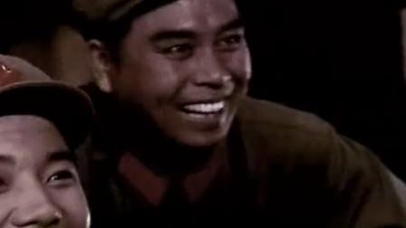渡江侦察记电影1974年,经典就是经典呀