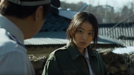 这部韩国电影被封为神作但是很多人却没有看懂现在恍然大悟