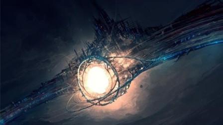 如果人类成为第三类文明会怎样?