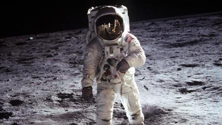 NASA放弃登月究竟是什么原因?