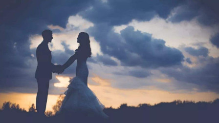婚姻是一场投资!赌对了保本升值,赌错了血本无归!