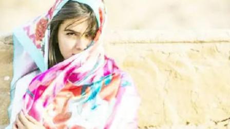 巴基斯坦姑娘大批涌入我国,她们为何而来?说出来不得不服!