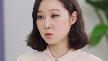继范冰冰之后,娱乐圈又有一对明星夫妻被曝丑闻,网友表示太失望