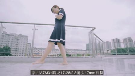 索尼A7M3+腾龙17-28 2.8E卡口镜头拍摄 开箱+简单试拍评测