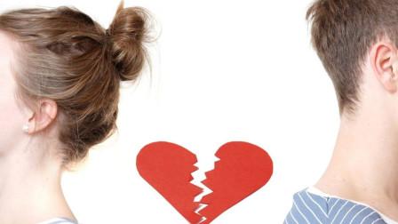 离婚不仅分财产,保单也要分!不用保单分法也不同!