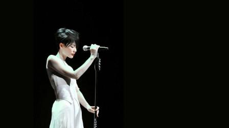悄悄的女神王菲已经50岁了,她的歌经常在我耳边响起,无数经典