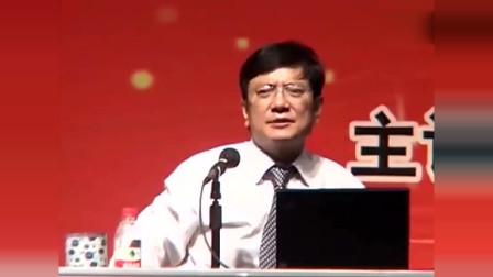 浙大校长的演讲,关于大学生找工作和创业的,毕业生都来听听