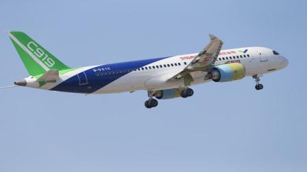 飞机发动机在地面这么响,为何在舱内却不是很响?今天算长见识了