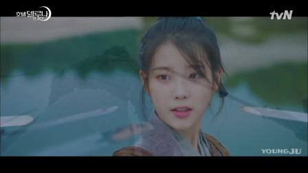 「OST」德鲁纳酒店 OST Part.7