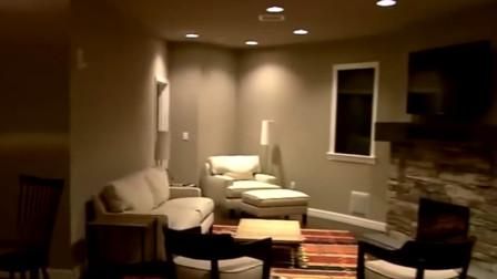 世上最安全的公寓,美国末日公寓,可抵挡一切自然灾害