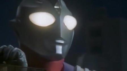 终极奥特曼战斗:迪迦奥特曼里最奇怪的怪兽,只活在人们的梦里