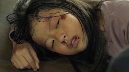 这部扎心的韩国电影,却是改编自真实虐童案件!