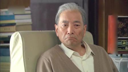 陈云同志去世前要见小平同志,交代了很多