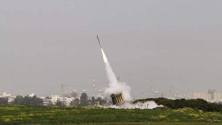伊朗关键时刻获得强力外援