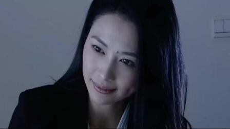 危情杜鹃:美女回家就搂住睡梦中的老公,老公睁开眼:怎么了?受到黄色网吧的刺激了?