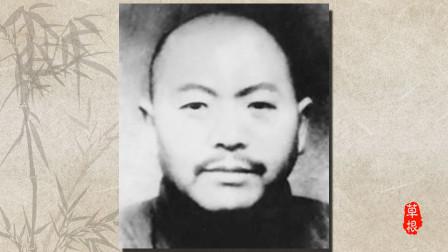 1951年处决汉奸,公安厅长大喊:枪下留人!揭开此人的真实身份