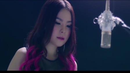 舞秀坊视频音乐MV201908131