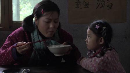 农村儿媳第一次下饭馆吃饭,婆婆故意让服务员多放盐,心眼贼坏!
