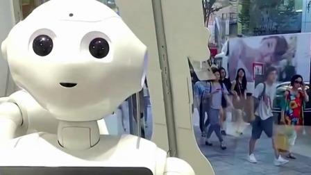 人工智能创新的最后一里路 首席评论 20190813 高清版