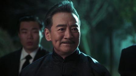57集CUT 林九歌龙湘湘基地相遇