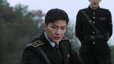 """56集CUT 龙天羽林九歌在""""案发""""现场"""