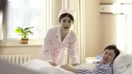 男子只是做了个小手术,护士推门的那一刻,意外发生了!