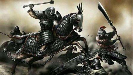 火炮大阵已经无敌!【骑马与砍杀:十七世纪】Ep08