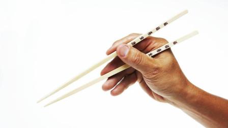 拿筷子时要注意,这几个禁忌千万别犯,现在知道还不迟,快看看