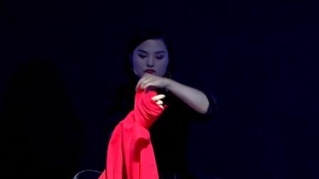 会员版 手指木偶剧上演不一样的模仿秀