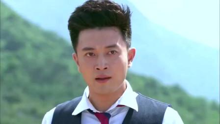 高清因为爱情有多美:文馨留下遗书,叶南迪在悬崖边,找到做傻事的妹妹!