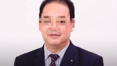 """河南""""亿万富商杀人案""""29日开庭 律师:嫌犯仍不认罪道歉"""