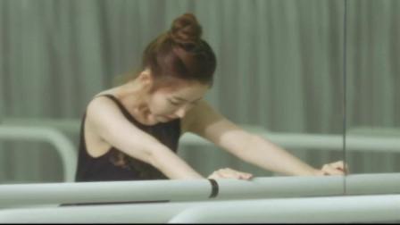 韩国伦理片《情事》,舞蹈老师出轨有妇之夫