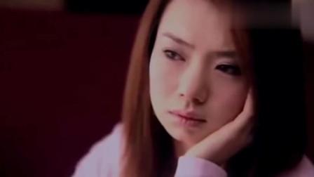 戚薇对女儿说要生二胎 Lucky气的飚出韩语 太搞笑了!