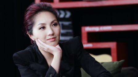 杨千嬅发布声明辟谣,还有这些明星也表态了