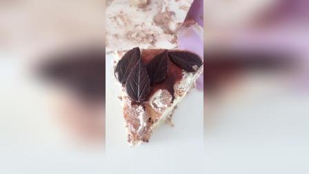 美拍视频: 元祖蛋糕