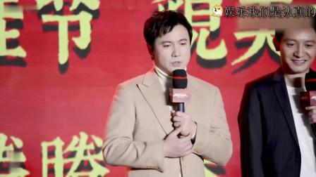 沈腾黄渤挑战歌曲《生僻字》,腾妹的肺活量只能唱5秒!