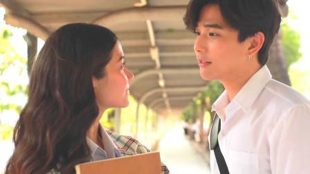 [MV] 泰剧《全心全意的爱》OST- 允许你独自一人 Lee, Violette