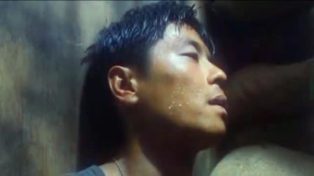 李宗盛说王杰唱歌太直白,不会颤音不会红,结果打脸了!
