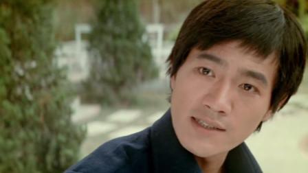 小伙为了探求李小龙的因,从他最亲近的人开始下手,冲破迷雾!