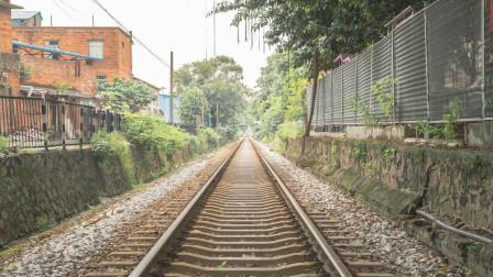 火车轨道的轨距,为何要设计成1.435米的宽度呢?今天算长见识了