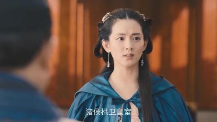 《九州缥缈录》张智尧穿军装的样子好帅啊,让人挪不开眼