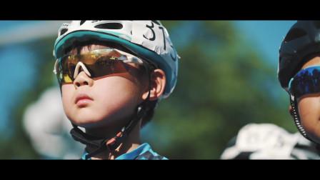 速度轮滑集锦-普崎杯2019全国轮滑锦标赛