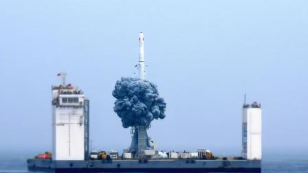 疯狂的科学家!星际旅行或将成真,地球到火星仅需100天