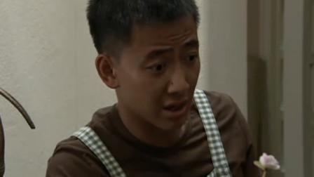 正阳门下:韩春明真机智,在北京到处买房子,坐等拆迁捞钱