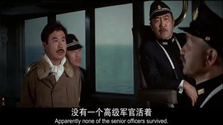 中途岛之战美军元气大伤之后,开始报复让日军付出惨重代价