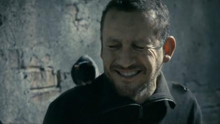 小伙天生患有洁癖,在监狱却和老鼠蟑螂成了兄弟,一部搞笑喜剧片