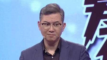 赵川:年轻人生活里要的东西太多,宠爱只是小女孩的时候,请对生活做减法 爱情保卫战 20190815