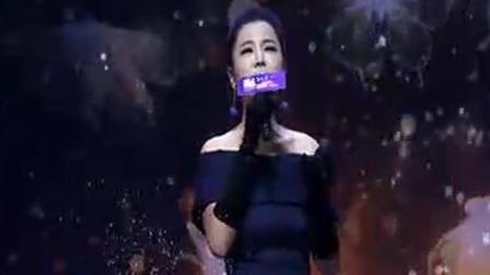 《我们的爱》李赛儿 中国情歌汇 20190815 高清
