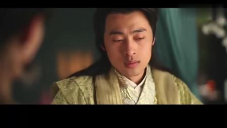 唐朝好男人:小侯爷一脸懵逼,夫人不是怀孕了么,怎么还有例假?