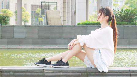 【kyokyo】电子天使